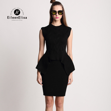 2 Pieces Sweater Dress Set EE Women Sweater Dress Set Luxury Sweater Dress