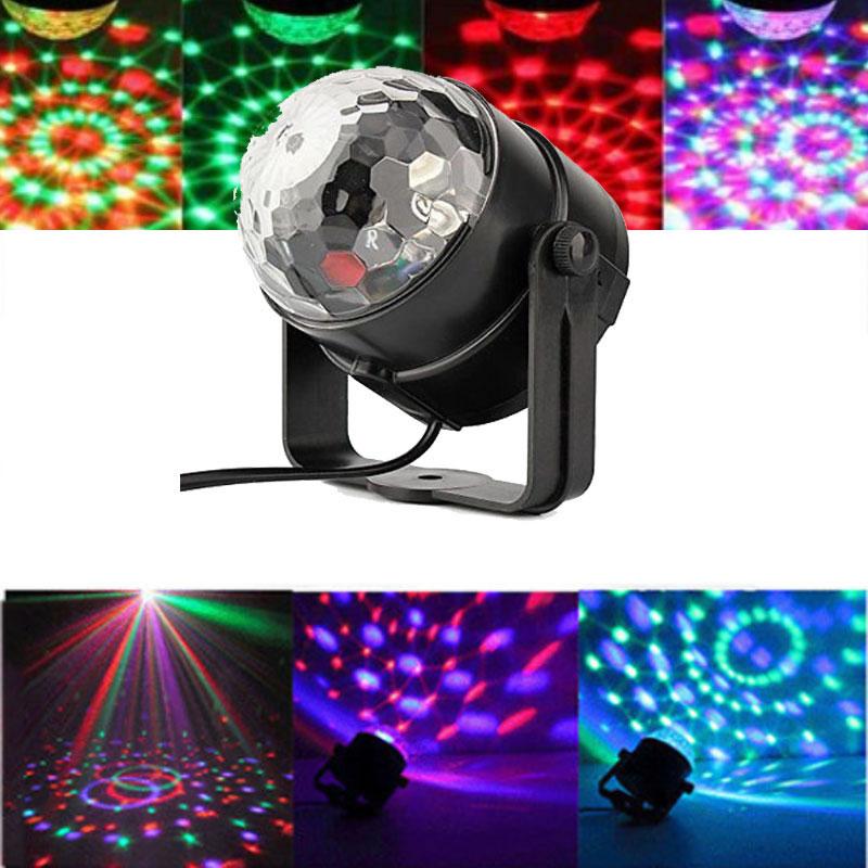 high quality black new mini lazer pointer projector light dj disco