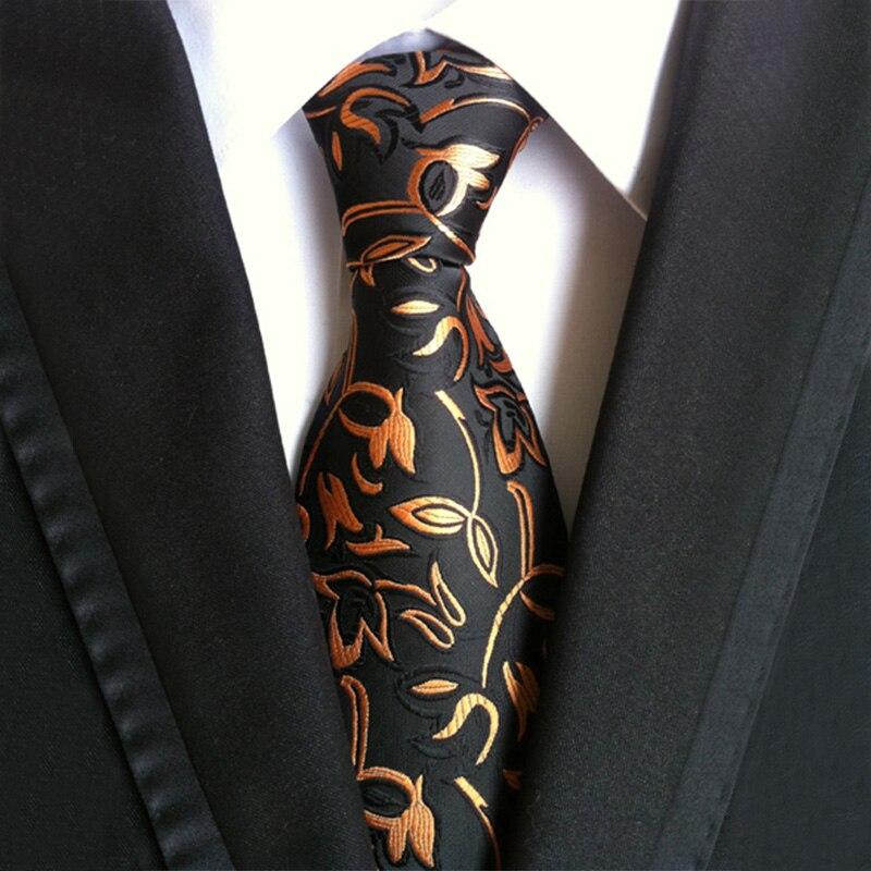 Shop Accessories, Ties for short men, regular & tall men, Scarves, Boutonnieres & Pocket Squares for Men.