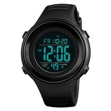 цена Time Secret sports watch men student multi-function digital wristwatches swimming waterproof luminous chronograph alarm watch онлайн в 2017 году