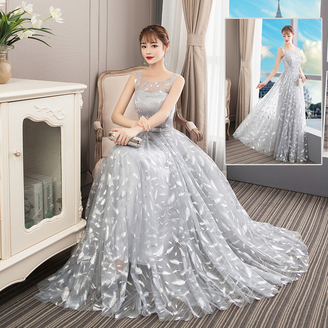 Apologise, but, asian gown wedding think, that