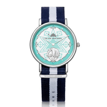 Bsarai YURI!!! on ICE /Victor Nikiforov Quartz Watch Hand Wrist