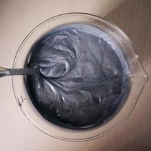 Бамбуковая соль Детокс очищающее средство для лица Глубокая очистка пор выцветает шрам косметика для лица OEM 1 кг оборудование салона красоты продукты 1000 мл