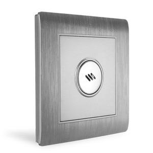 Image 2 - Светодиодный светильник Mayitr с голосовым управлением, 110 250 В