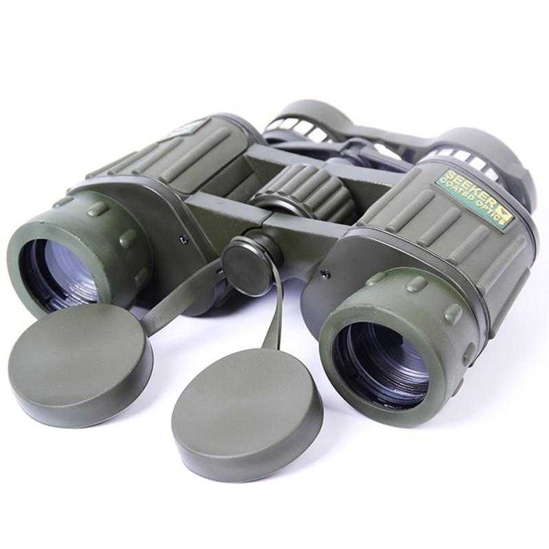 TUOBING 8X42 Binoculars High Definition Blue Film Coated Optical Ultra-wide Vision Binoculars Outdoor Tourism Hunting Spotting TUOBING 8X42 Binoculars High Definition Blue Film Coated Optical Ultra-wide Vision Binoculars Outdoor Tourism Hunting Spotting