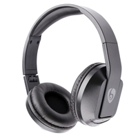 OVLENG S77 Wireless Stereo Headphone Bluetooth Headset Foldable Handsfree Noise Cancelling Mic For IPhone 7 Plus