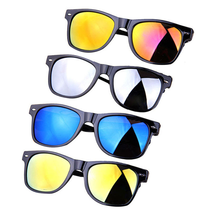 aviator sunglasses for men mirrored  Popular Mirrored Sunglasses-Buy Cheap Mirrored Sunglasses lots ...