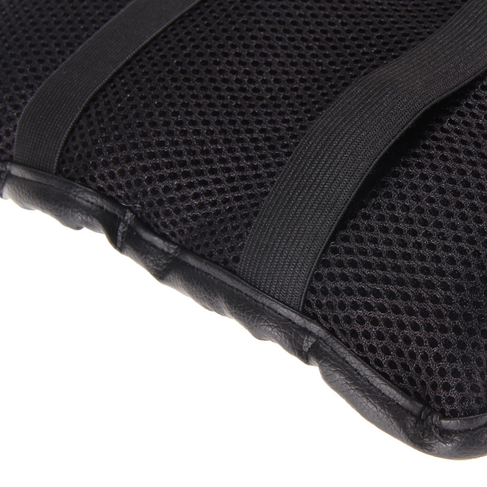 Driving is always more comfortable with our car arm pad cushion