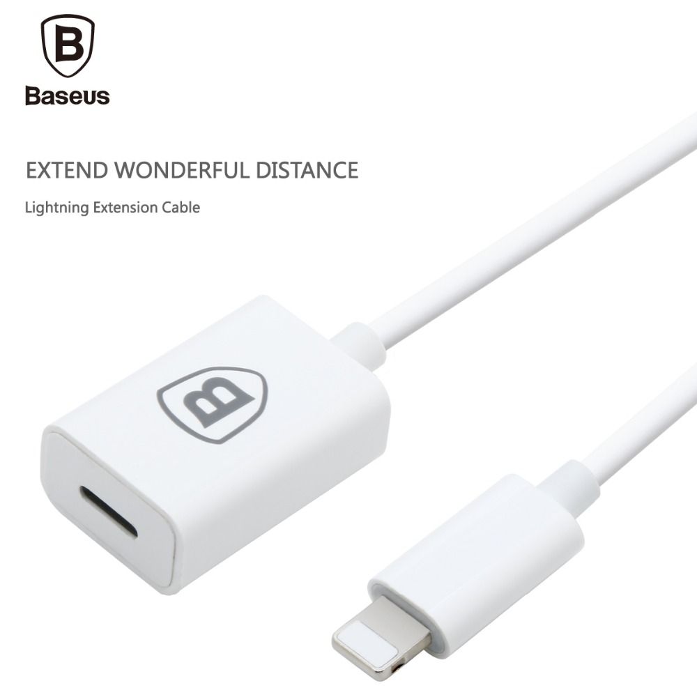 Online Get Cheap Ipad Connect Aliexpress Com Alibaba Group  sc 1 st  Decoratingspecial.com & Extending Lightning Cable   Decoratingspecial.com azcodes.com