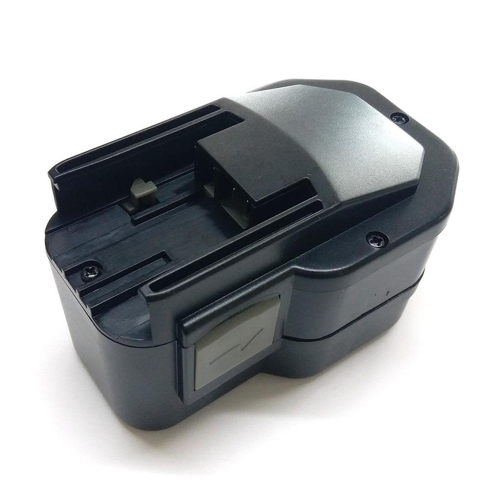 power tool battery for AEG 14.4A,1300mAh,48-11-1000,48-11-1014,48-11-1024,BS14X,BS2E14.4T,BSB14STX,SB2E14,SB2E 14.4T,BDSE14.4T