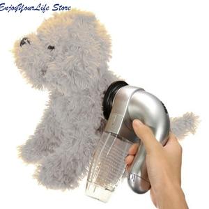 Pet Beauty Tools Hair Fur Remo