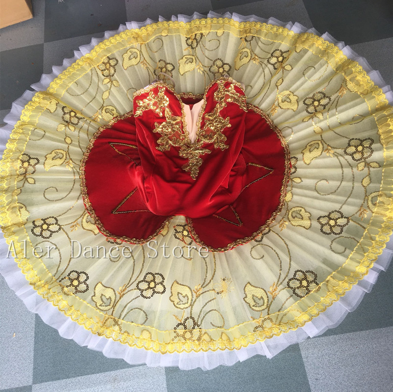 giselle-professional-tutu-sequins-adult-swan-lake-font-b-ballet-b-font-dance-costume-for-girls-women-pancake-tutu-kid-skating-ballerina-dress