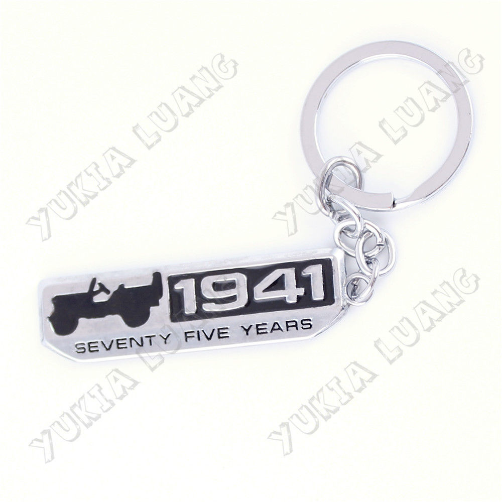 SRT 392 License Plate Frame /& Matching Key Chain Fob Made in USA