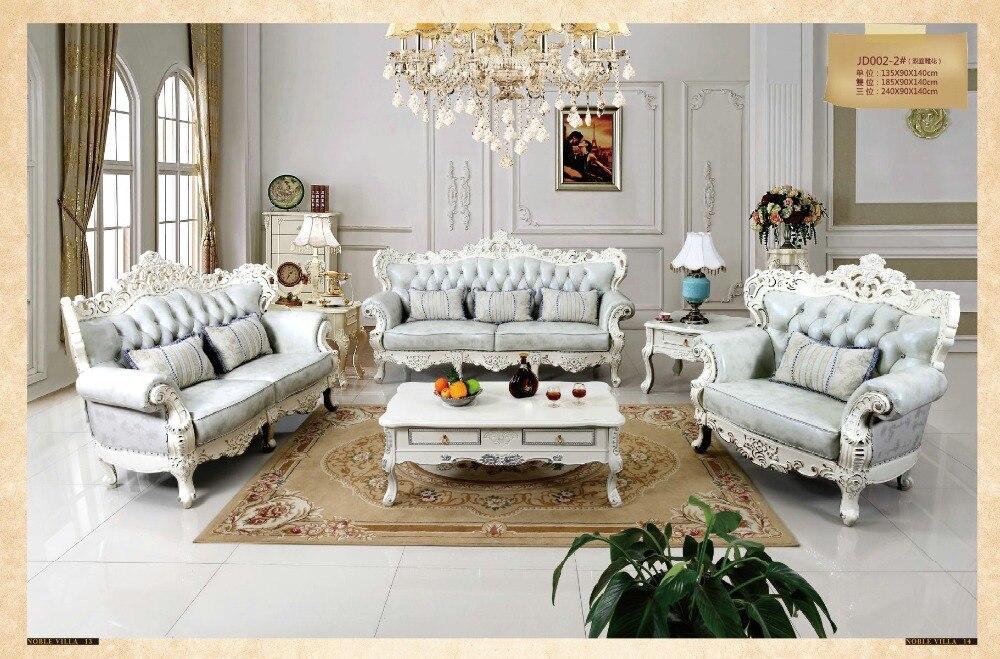 cheap antique furniture for sale online kisekae