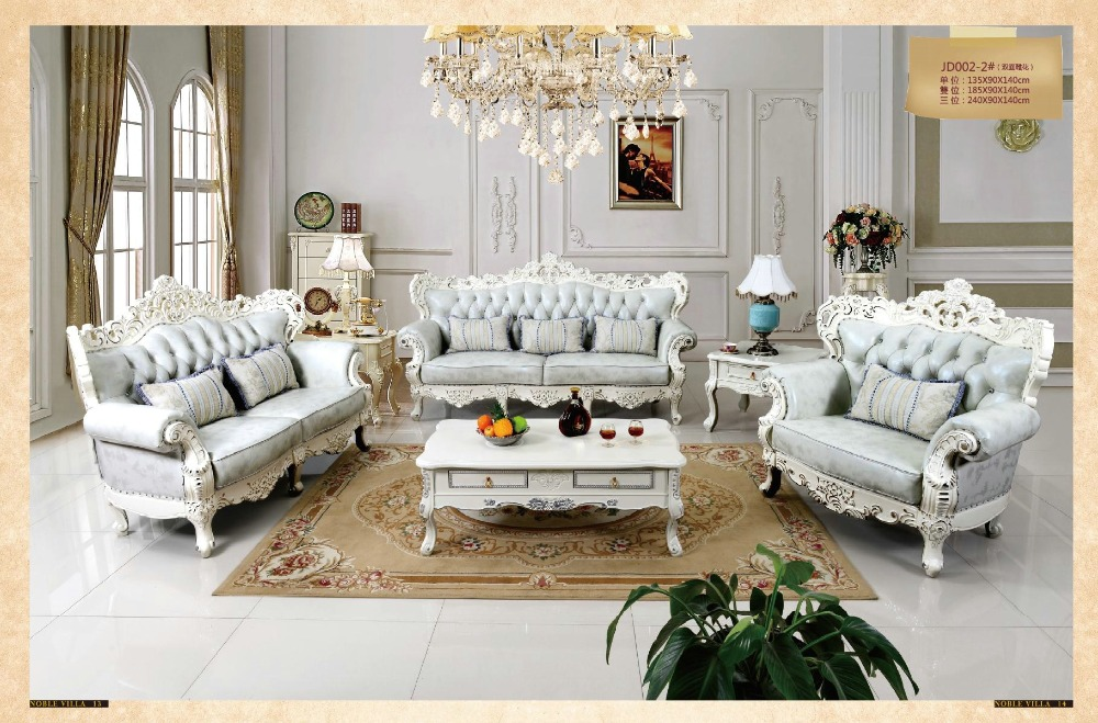 Popular Furniture SellBuy Cheap Furniture Sell lots from China
