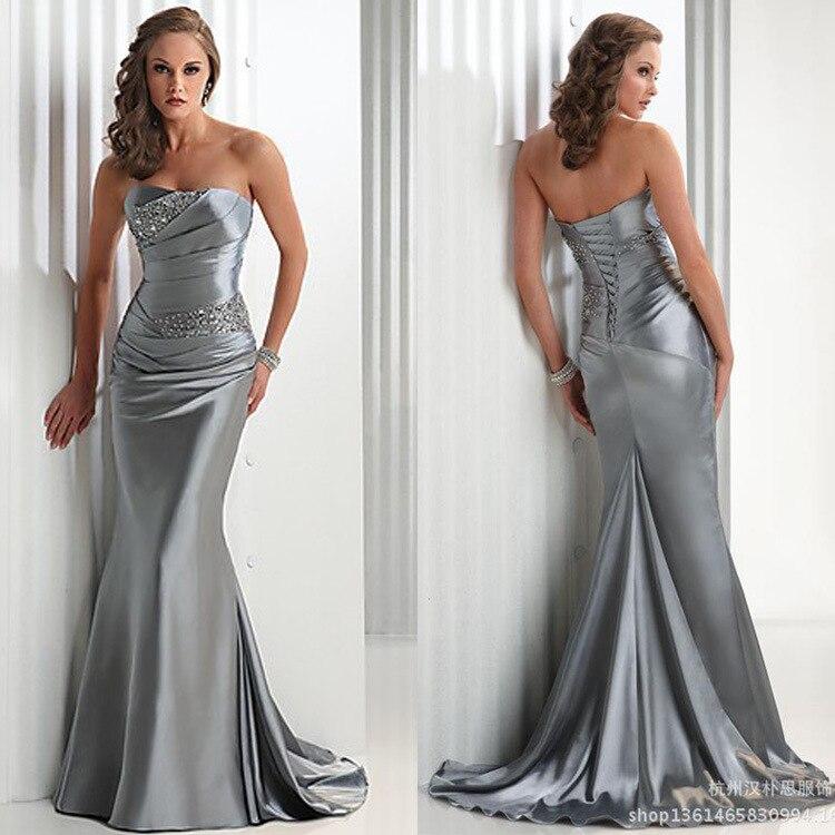online store 0fb7c acb87 Economici abiti da sera lunghi vestiti da partito da sera ...