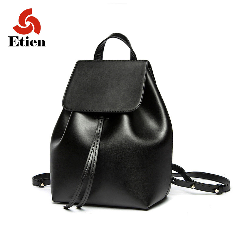 Backpack Women School Bags brand backpacks women high quality large capacity teenager backpacks for Teenage Girls Student bags men backpack student school bag for teenager boys large capacity trip backpacks laptop backpack for 15 inches mochila masculina