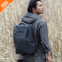Xiaomi Business Multi-functional Backpacks 26L Big Capacity Travel Bag For Mi Drone 15.6 Inch School Office Laptop high quality