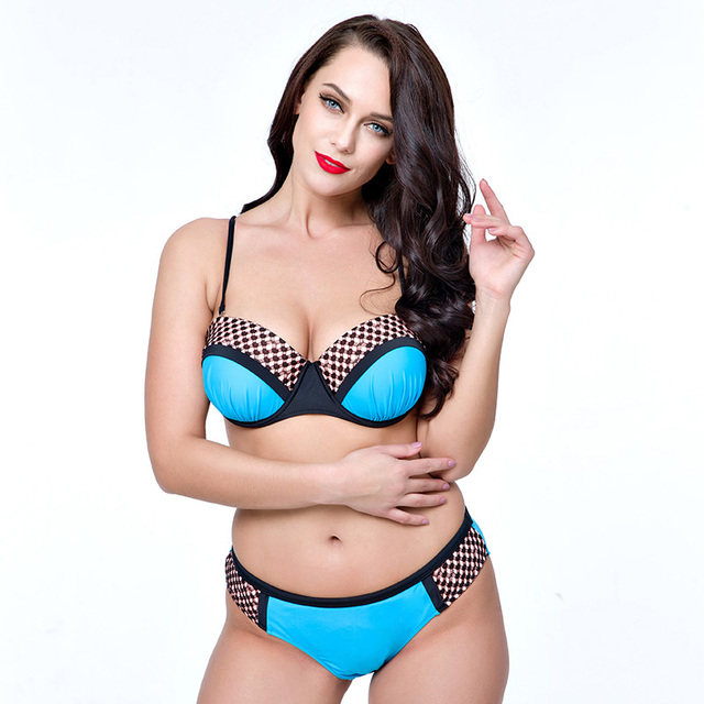 Sexy breast plus size women, aftiah with negroes sex