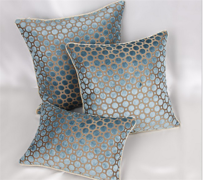 pillowcase01