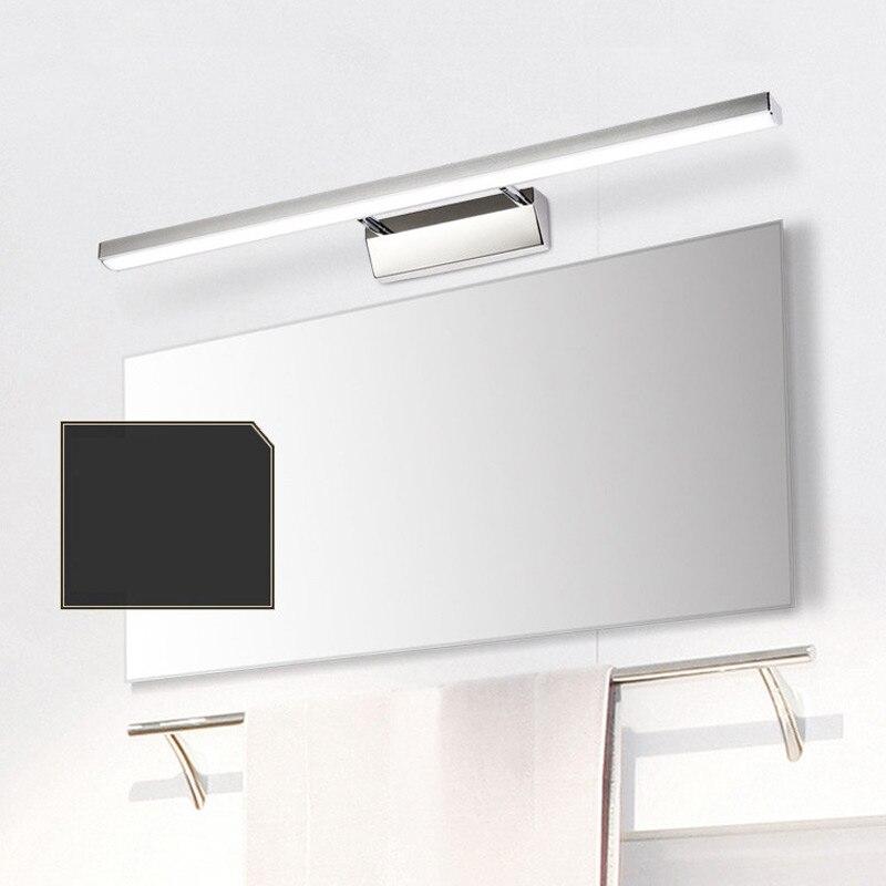 Bagno moderno applique da Parete Camera Da Letto Indoor Lampade A ...