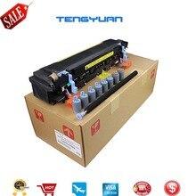 Оригинальный Новый laerjet для HP8100 8150 комплект для обслуживания комплект закрепления c3915-67902 c3914-67902 Запчасти для принтера распродажа