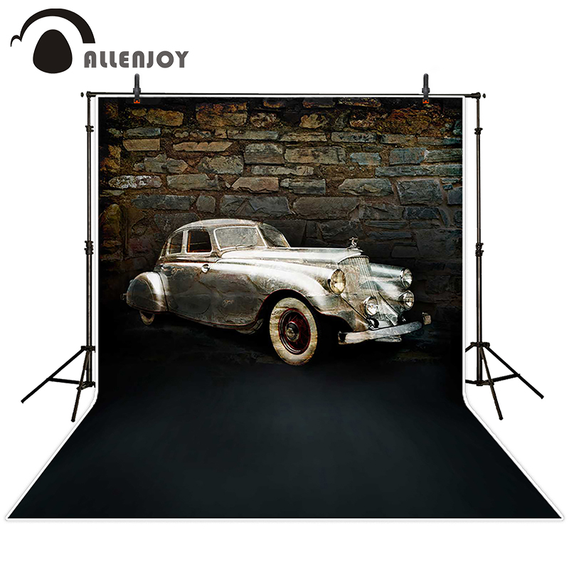 Compare Prices On Classic Car Backgrounds Online Shopping Buy Low