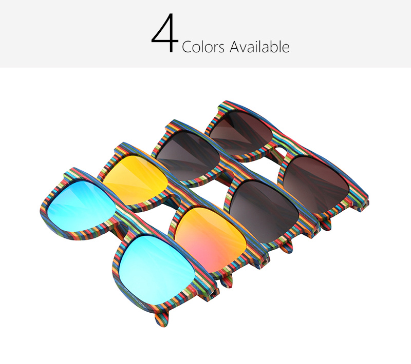 1 - all colors