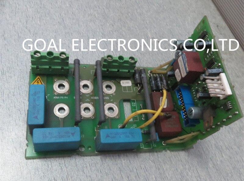 C98043-A7014-L2 DC speed governor excitation board teardown C98043-A7014-L1 absorption c98043 a7011 l2 dc speed control board teardown garage