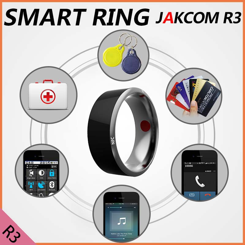 Jakcom Smart Ring R3 In Range Hood Parts As Extractor Filter Motor