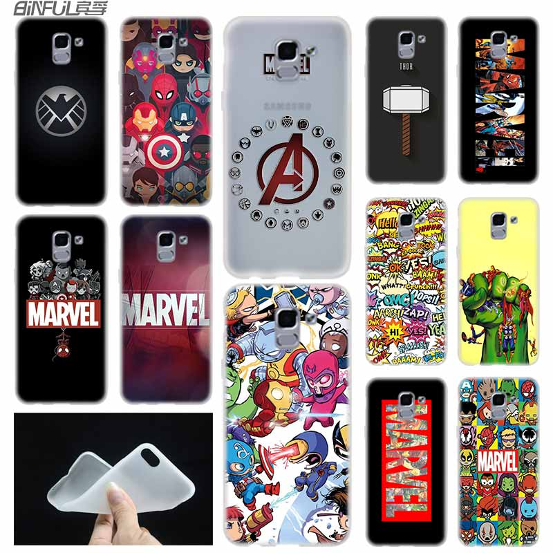 best luxury samsung galaxy j1 ace case brands and get free shipping