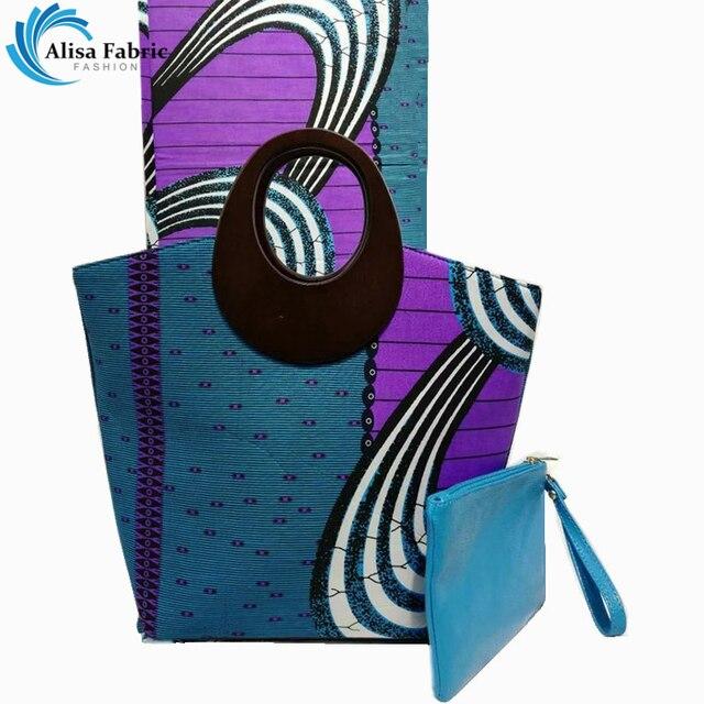 8c944c33d29d Alisa african women s wax bag set
