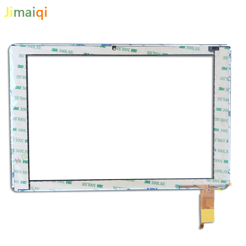Replacement Digitizer Touch screen For Chuwi HI10 Plus CWI527 CW1527 10.8/""