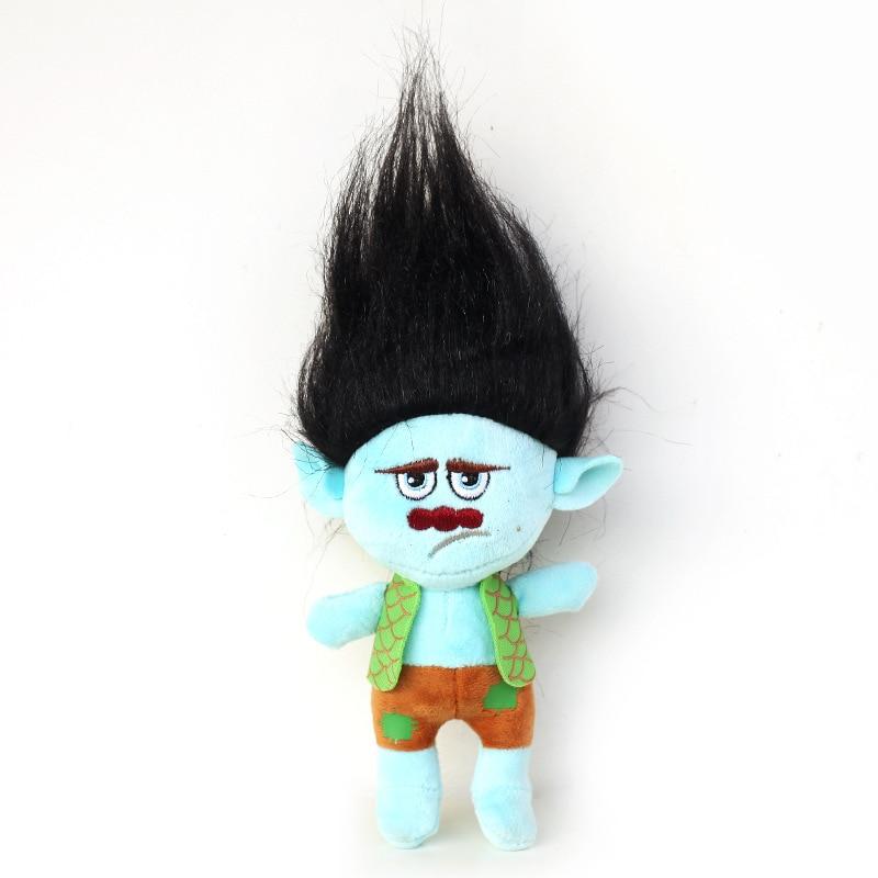 23-32cm-Hot-sale-Movie-Trolls-Plush-Toy-Poppy-Branch-Dream-Works-Stuffed-Cartoon-Dolls-The-Good-Luck-Trolls-Christmas-G-1