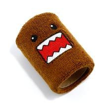 Domo Kun JDM СТИЛЬ резервуар тормоза сцепления масляный бак Крышка носок# коричневый