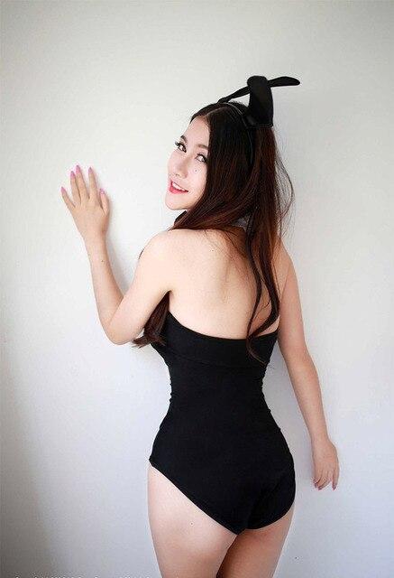 Hot Sexy miłość sex zabawki catwomen Bunny Girl mundury pokusa garnitur seksowna bielizna kostium seks bielizna halloween kostium