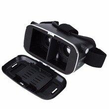 VR SHINECONความจริงเสมือนแว่นตา3Dเกมสำหรับ4.7 ~ 6นิ้วiOS/A Ndroidมาร์ทโฟน