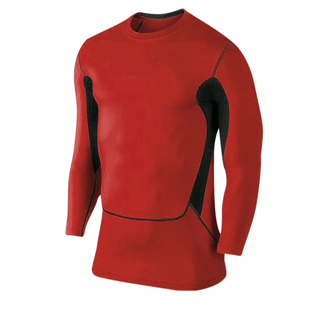 Colorful Soccer Top for Outdoor Training
