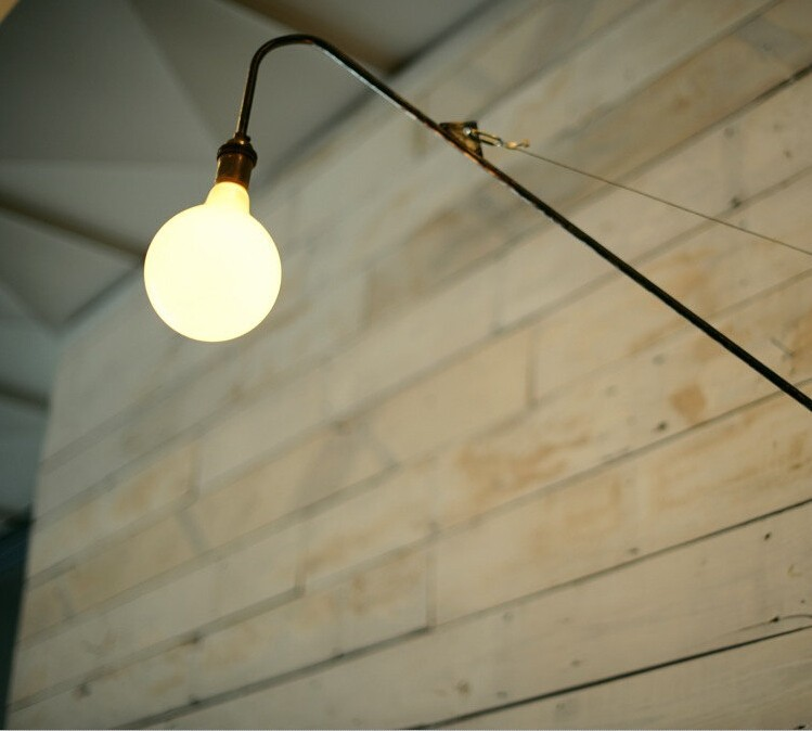 wall lamp-5