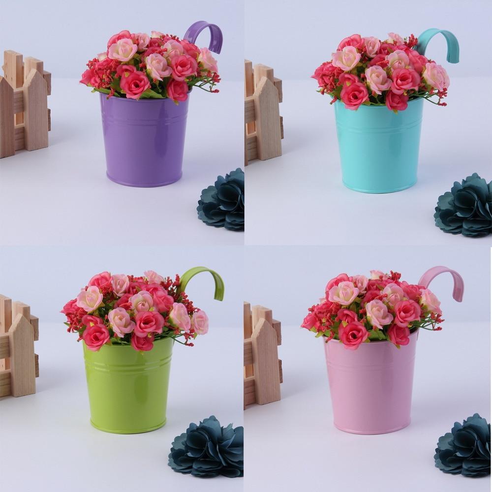 Vasi di fiori fai da te acquista a poco prezzo vasi di fiori fai ...
