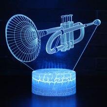 Achetez Lampe Trompette Des Promotionnels Promotion 354jARL