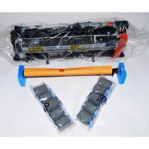 CB388A CB506-67901 For HP LaserJet P4014 P4015 P4515 Fuser Maintenance Kit maintenance kit f2g77a f2g77 67901 for hp laserjet ent m604 m605 m606 fuser roller kit 220v new