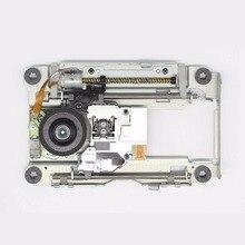 Оптическая лазерная линза KEM-860AAA KEM 860 AAA для PS4/Playstation 4/консоль Sony оригинальная замена Ремонт