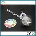 Rgb DC24v dmx led pixel módulo luz