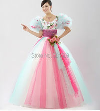 50d50037c7 Popular Ball Gown Medieval Dress Sissi-Buy Cheap Ball Gown Medieval ...