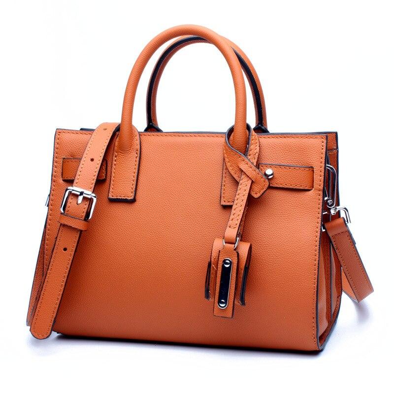 aaed637169 Sac-main-de-luxe-sac-pour-femme-Designer-sac-en-cuir-v-ritable-Femmes-sacs -main.jpg