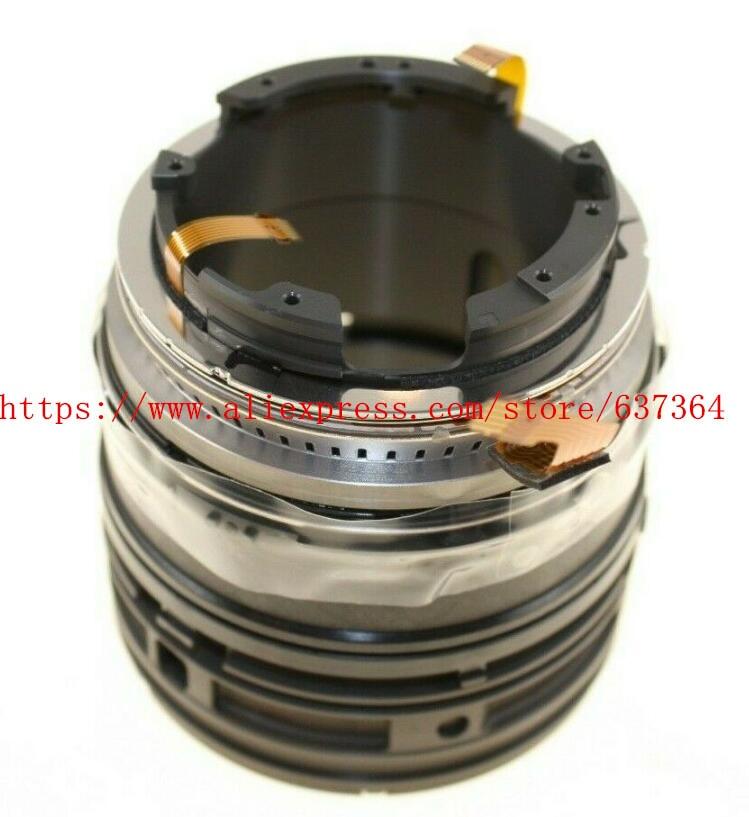 Pièces de rechange pour Canon EF 35 MM F/1.4 L II USM objectif Auto Focus moteur Ass'y