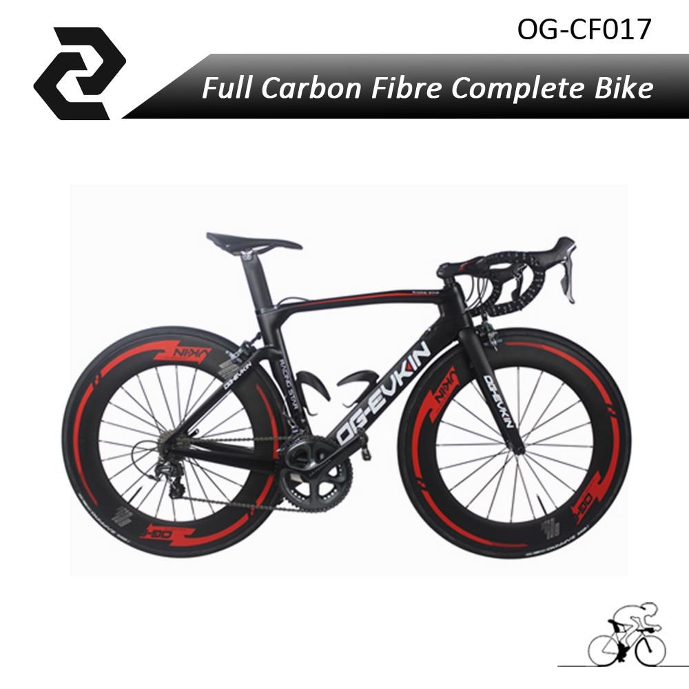 speed carbon road bike new arrival v brake UD T full carbon
