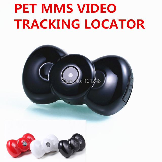 Tracking Device Locator Kids Pet Personal GSM/GPRS/GPS Tracker  Support GSM 850/900/1800/1900MHz Mini A8 avp004da