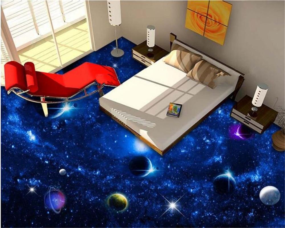 Awesome Cosmic Badkamer Ideas - Modern Design Ideas ...